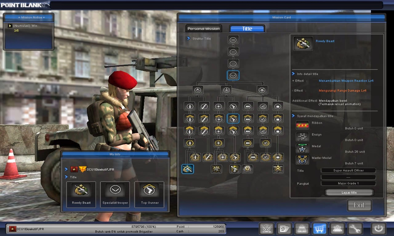 Review and how to setting macro x7 for cs. Go youtube.