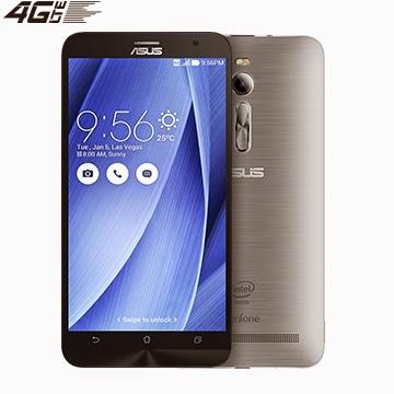Zenfone 2 telah rilis di taiwan - Info Harga & Spesifikasi
