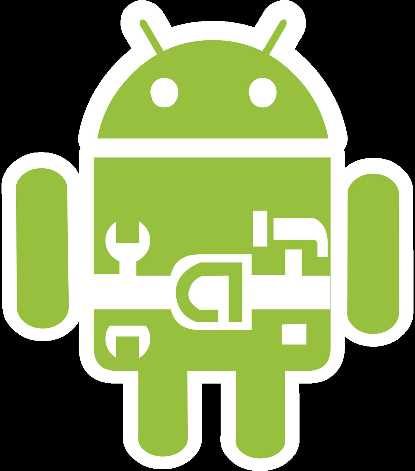Cara Root Zenfone 5 Firmware 2.21.40.44