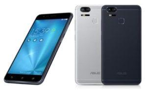 Harga dan Spesifikasi Zenfone Zoom S