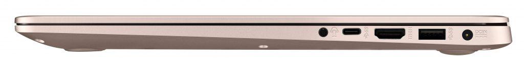 ASUS Vivobook S S510 - Laptop Murah Dengan Spesifikasi Tinggi