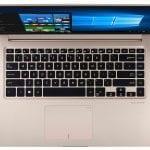 Harga & Spesifikasi ASUS VivoBook S S510