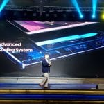 Samsung Galaxy Note 9 - The New Super Powerful Note
