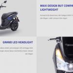 Sabang Raya Motor Singkut - Promo Jual Motor Baru Tahun 2018 - Gambar Motor