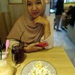 Review Zenfone Max Pro M1 (ZB602KL): HP Gaming Murah Meriah