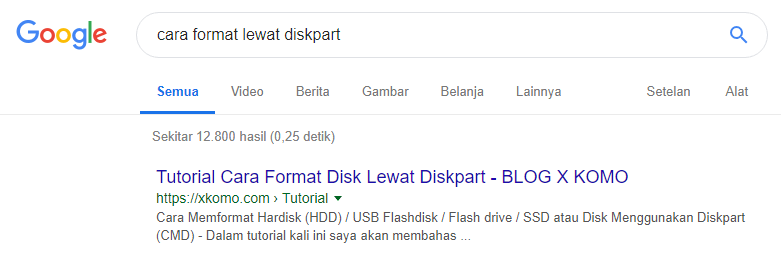 Review Rank Math SEO - Freemium Plugin - Rank 1 Di Halaman Pencarian