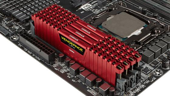 5 Tips Dalam Memilih Bagian-Bagian Terpenting Dari Komputer Desktop - RAM
