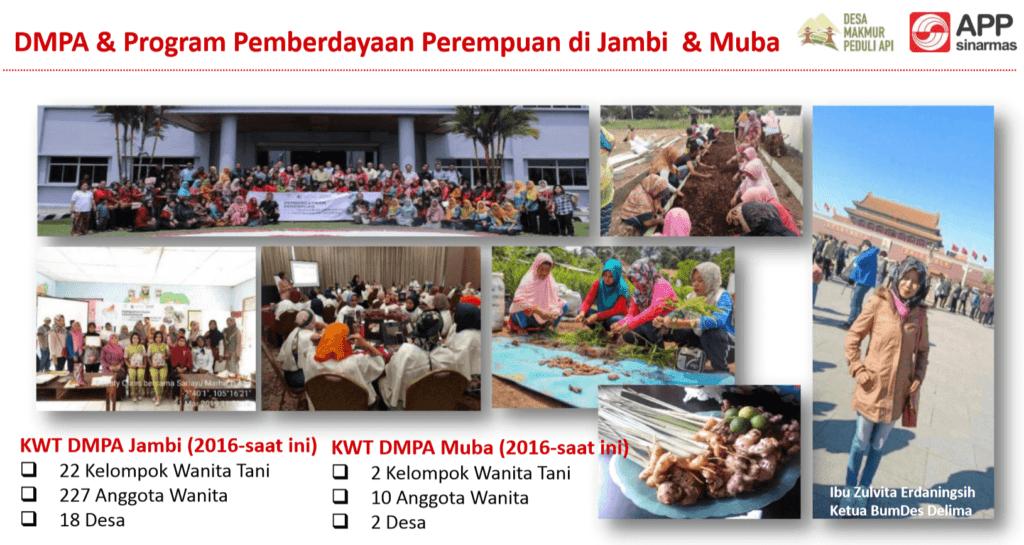 Forest-Talk-Program-Desa-Makmur-Peduli-Api-Pemberdayaan-Perempuan-Di-Jambi-Muba