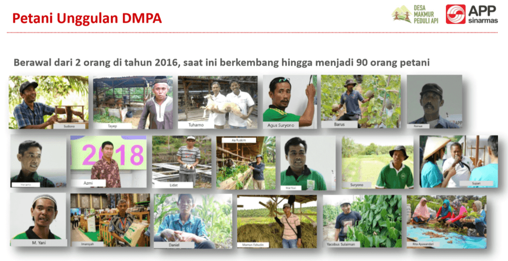Forest-Talk-Program-Desa-Makmur-Peduli-Api-Petani-Unggulan-DMPA