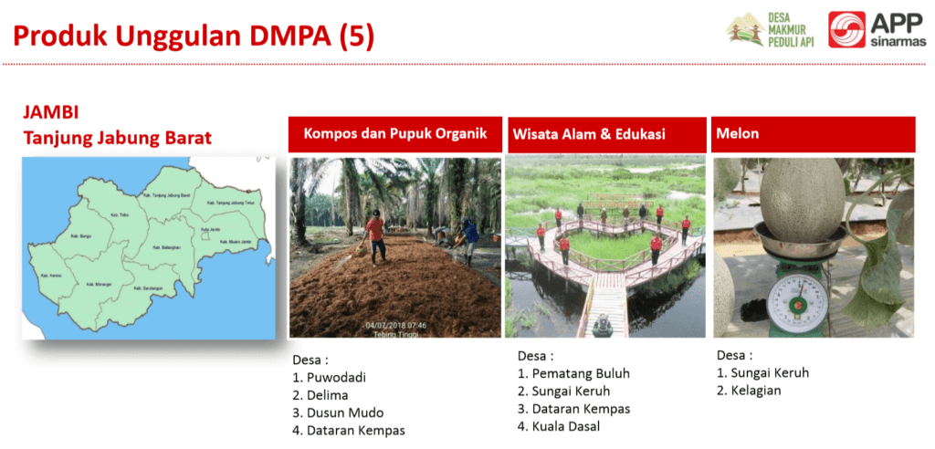 Forest-Talk-Program-Desa-Makmur-Peduli-Api-Produk-Unggulan-DMPA-5