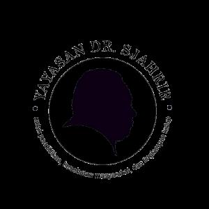Logo Yayasan Doktor Sjahrir
