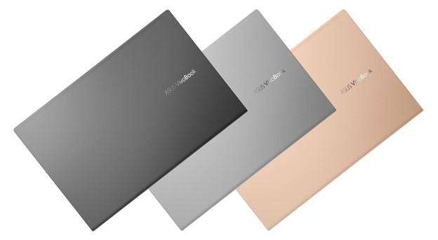 ASUS VivoBook Ultra 14 (K413) - Laptop Gen-Z yang Stylish dan Minimalis